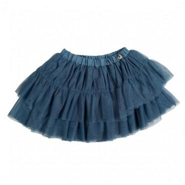 Spódnica dziewczęca TWIN SET 001371