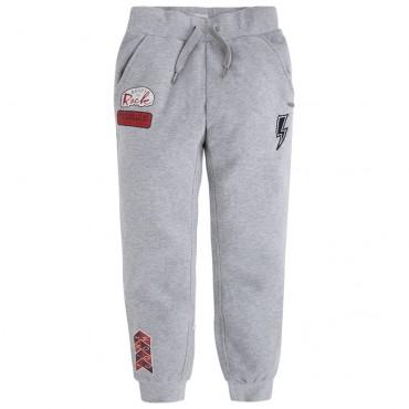 Spodnie chłopięce PEPE JEANS 001389