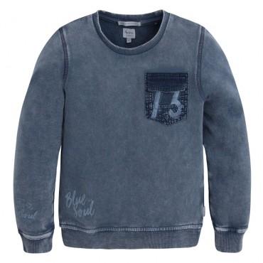 Bluza chłopięca PEPE JEANS 001393