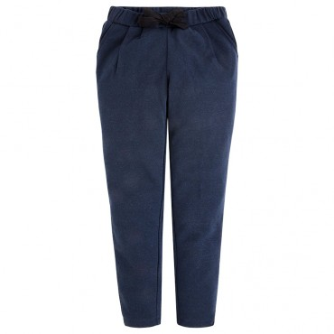 Dresy dziewczęce metalizowane Pepe Jeans 001399