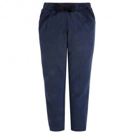 Spodnie dziewczęce PEPE JEANS 001399