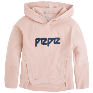 Bluza dziewczęca PEPE JEANS 001402