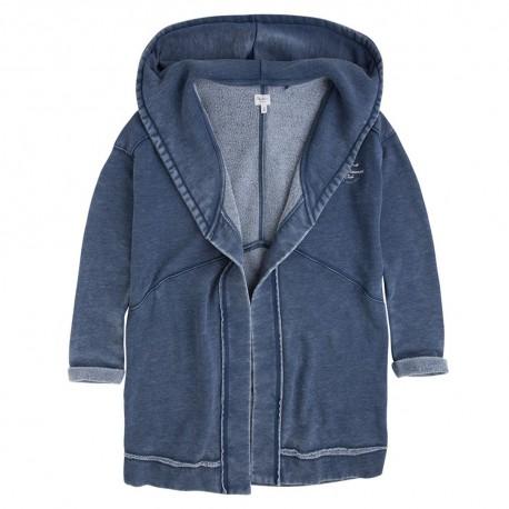 Bluza dziewczęca PEPE JEANS 001404