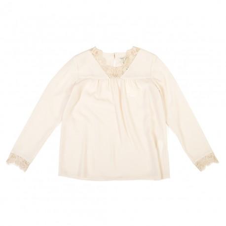Bluzka dziewczęca TWIN SET 001485