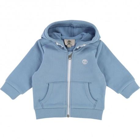 Bluza chłopięca TIMBERLAND 001618