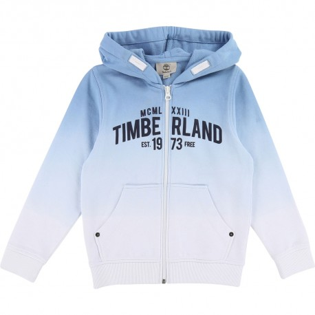 Bluza chłopięca TIMBERLAND 001627