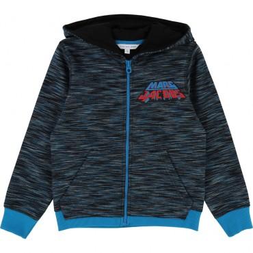Bluza chłopięca LMJ 001743