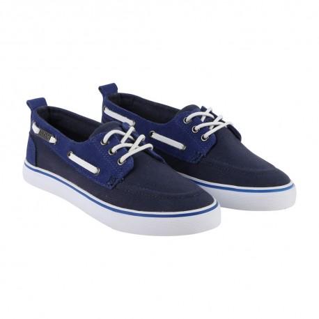 Buty chłopięce HUGO BOSS 001754