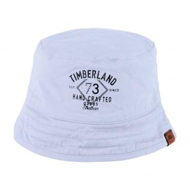 Czapka chłopięca TIMBERLAND 001761