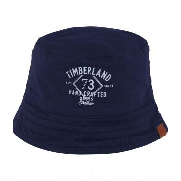 Czapka chłopięca TIMBERLAND 001762