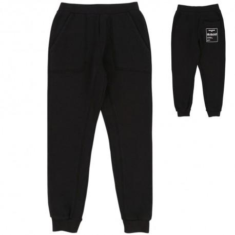 Spodnie chłopięce ZADIG&VOLTAIRE 001889