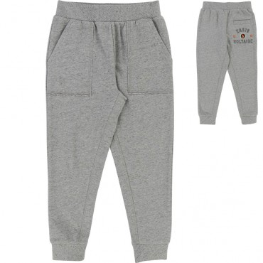 Spodnie chłopięce ZADIG&VOLTAIRE 001890