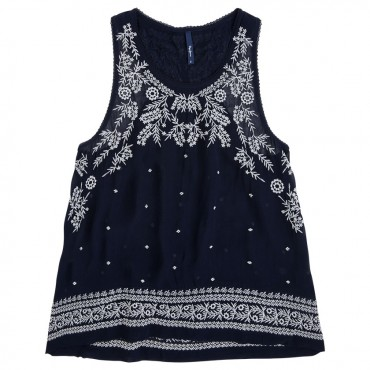 Top Pepe Jeans 001918