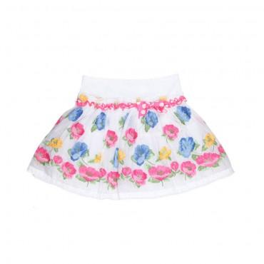 Spódnica dziewczęca MONNALISA 001919