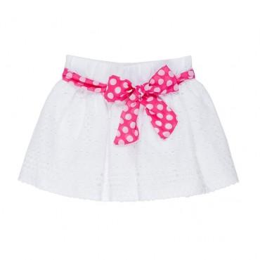 Spódnica dziewczęca MONNALISA 001920
