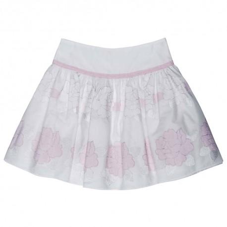 Spódnica dziewczęca MONNALISA 001922