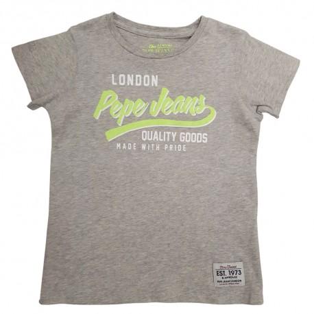 Koszulka chłopięca PEPE JEANS 001941
