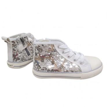 Buty dziewczęce TWIN SET 001953