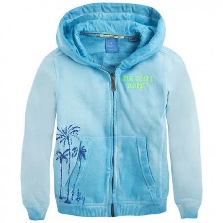 Bluza chłopięca PEPE JEANS 001960