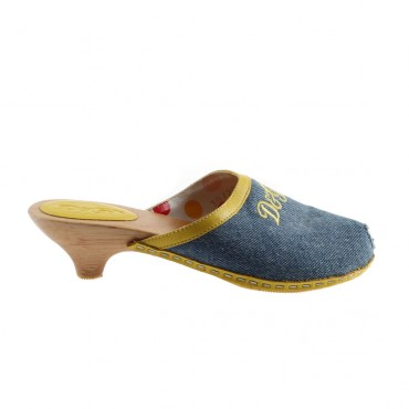 Buty dziewczęce 001964