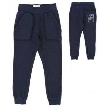 Spodnie chłopięce ZADIG&VOLTAIRE 002071