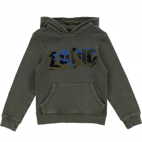 Bluza chłopięca ZADIG&VOLTAIRE 002073