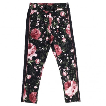 Spodnie dziewczęce TWIN SET 002115
