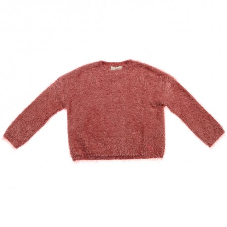 Sweter dziewczęcy TWIN SET, euroyoung 002213