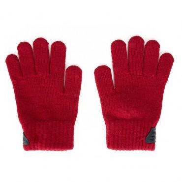 Rękawiczki chłopięce EMPORIO ARMANI, euroyoung 002219