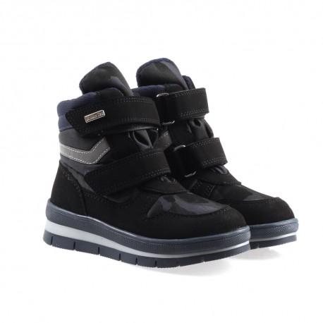 Buty chłopięce JOG DOG, euroyoung 002291