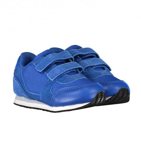 Buty chłopięce HUGO BOSS 00209