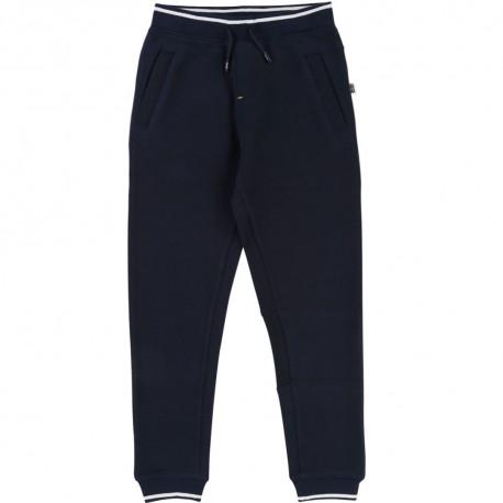 Spodnie chłopięce HUGO BOSS, euroyoung 002329