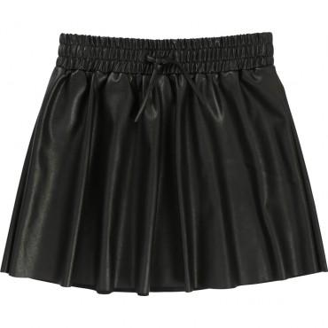 Spódnica dziewczęca ZADIG&VOLTAIRE, euroyoung 002336