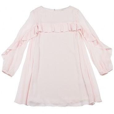 Sukienka dziewczęca PATRIZIA PEPE, euroyoung 002347