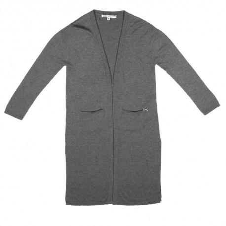 Sweter dziewczęcy Patrizia Pepe, euroyoung 002353