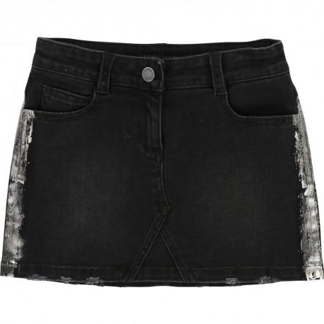 Spódnica dziewczęca ZADIG&VOLTAIRE, euroyoung 002391