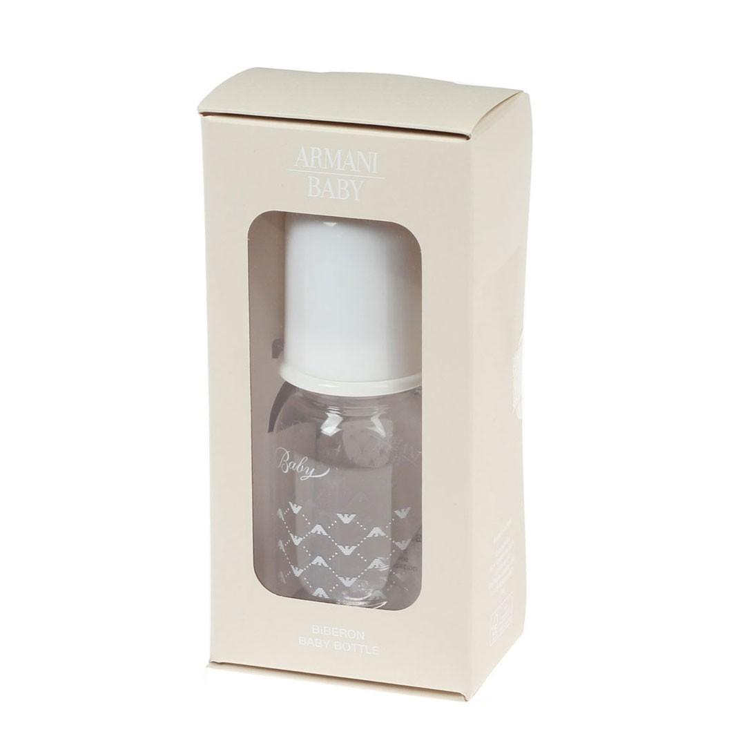 Butelka Niemowlęca Armani Baby Akcesoria Dla Niemowląt