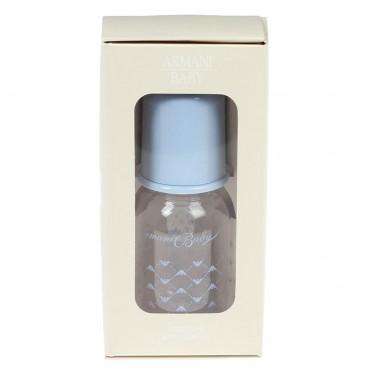 Butelka niemowlęca ARMANI, euroyoung 002398