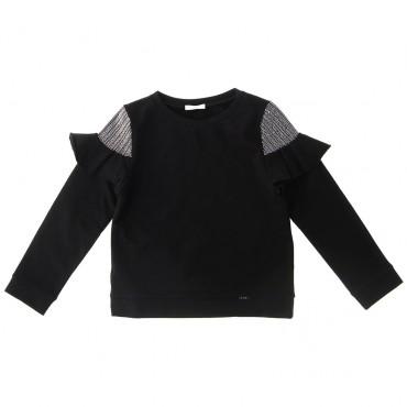 Bluza dziewczęca LIU JO, euroyoung 002404