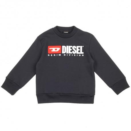 Bluza chłopięca DIESEL, shop online 002452