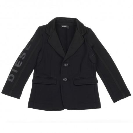 Designerskie ubrania dla chłopca. Marynarka chłopięca DIESEL, sklep online 002455