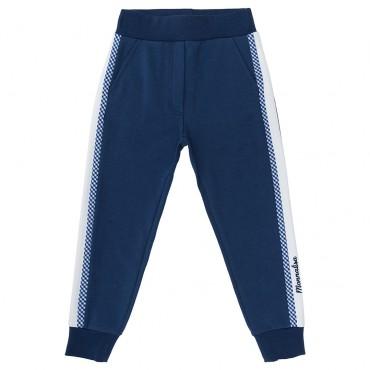Spodnie dziewczęce MONNALISA, sklep online 002480