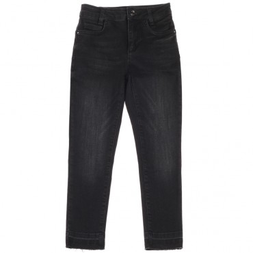 Spodnie dziewczęce Liu Jo 002484 A