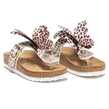 Buty dziewczęce MONNALISAC002534, sklep online, ekskluzywne obuwie dla dzieci.
