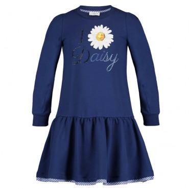 Sukienka dziewczęca Monnalisa, euroyoung 002546