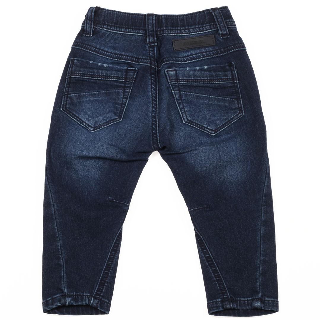 6f66a9b1e5f8e Jeansy chłopięce Diesel, sklep online 002561; Ubrania dla dzieci. Jeansy  chłopięce Diesel, sklep online 002561 A ...