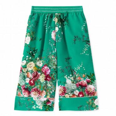 Spodnie dziewczęce Liu Jo, sklep online 002583
