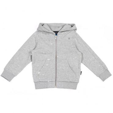 Bluza chłopięca Diesel, sklep online 002618