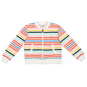 Oryginalna bluza dziewczęca Twin Set 002714