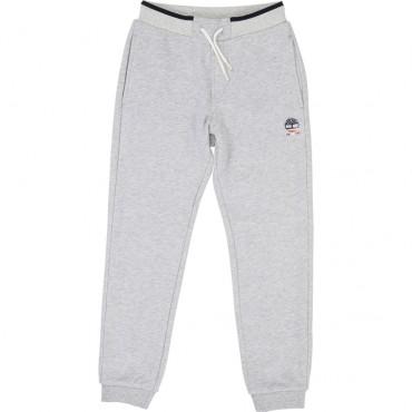 Spodnie chłopięce Timberland 002749